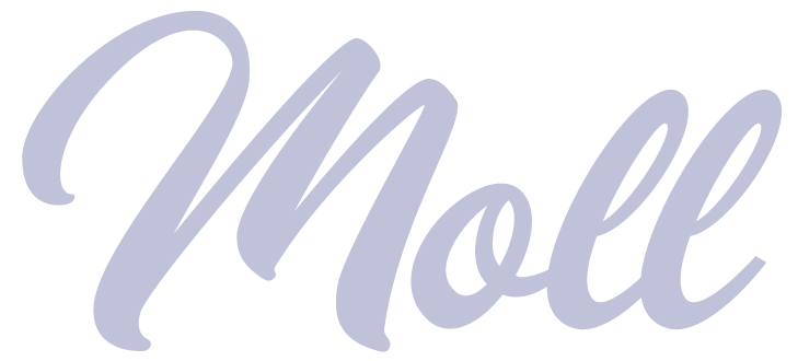 Moll Designs
